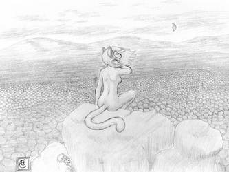 The Wind by Stormpaw