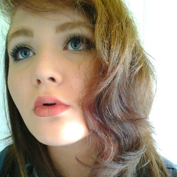 star-shine335's Profile Picture