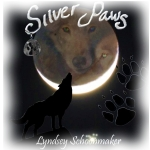 Silver Paws Cover by Yoenamon