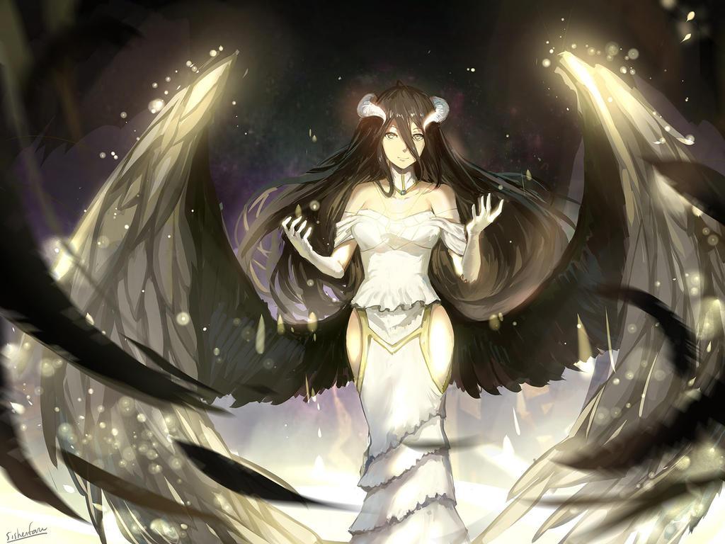 albedo_by_sishenfan-d93abe4.jpg