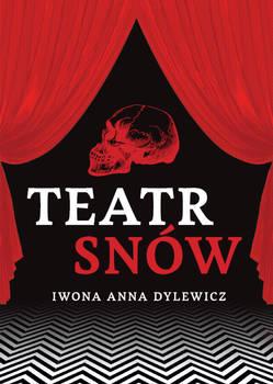 Teatr sno'w (Dream theater)
