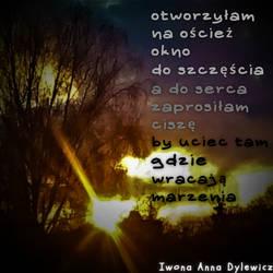 akwarelove