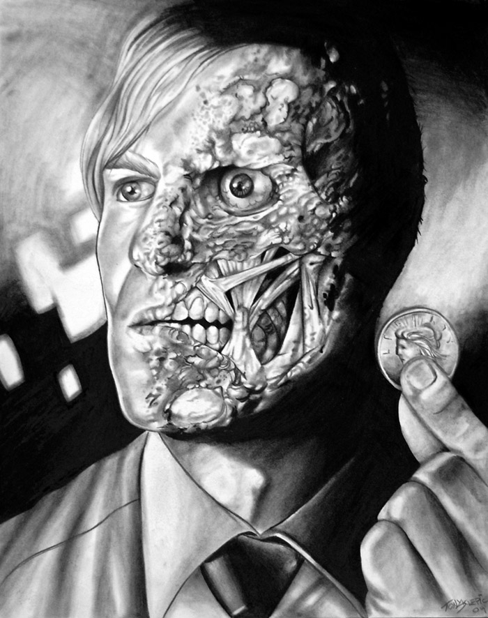 two_face_by_draw4u.jpg
