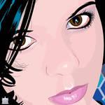 Ms.Dawn Detail