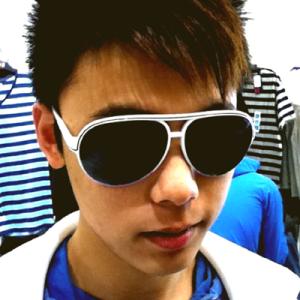 Sap-Green's Profile Picture