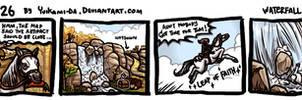 The Elder Scrolls Online - #26