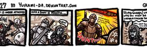 The Elder Scrolls Online - #27