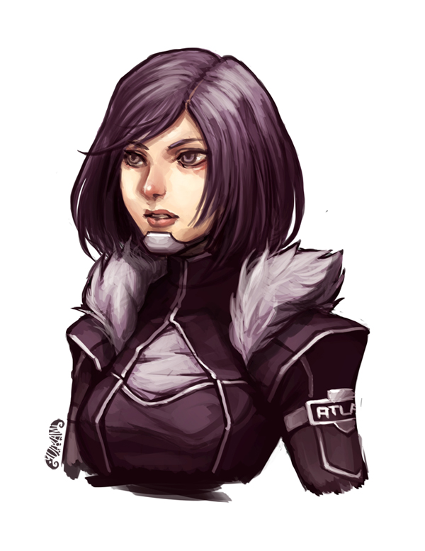 https://orig00.deviantart.net/25f0/f/2015/304/c/3/borderlands___oc_moriona_s_echo_icon_by_yuikami_da-d9f3916.jpg