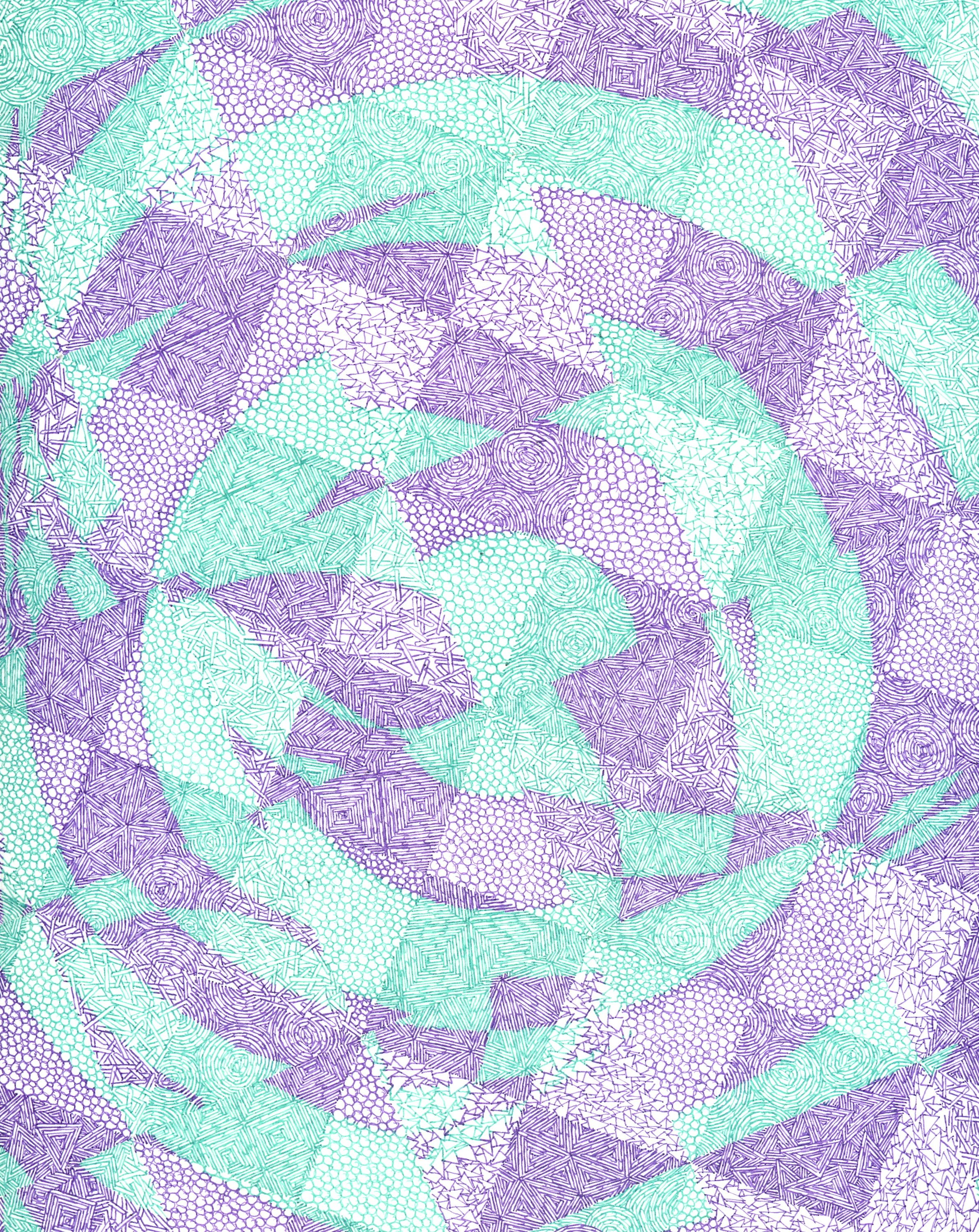 The Singulardity by Promethicon