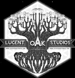 Lucent-OAK-Studios's Profile Picture