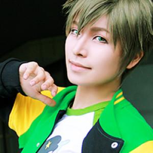 AkiraKirihara's Profile Picture