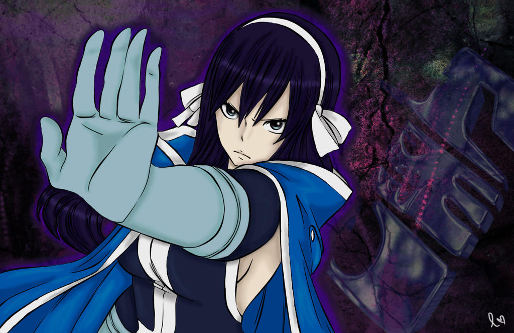 ultear fairy tail 2017 - photo #14