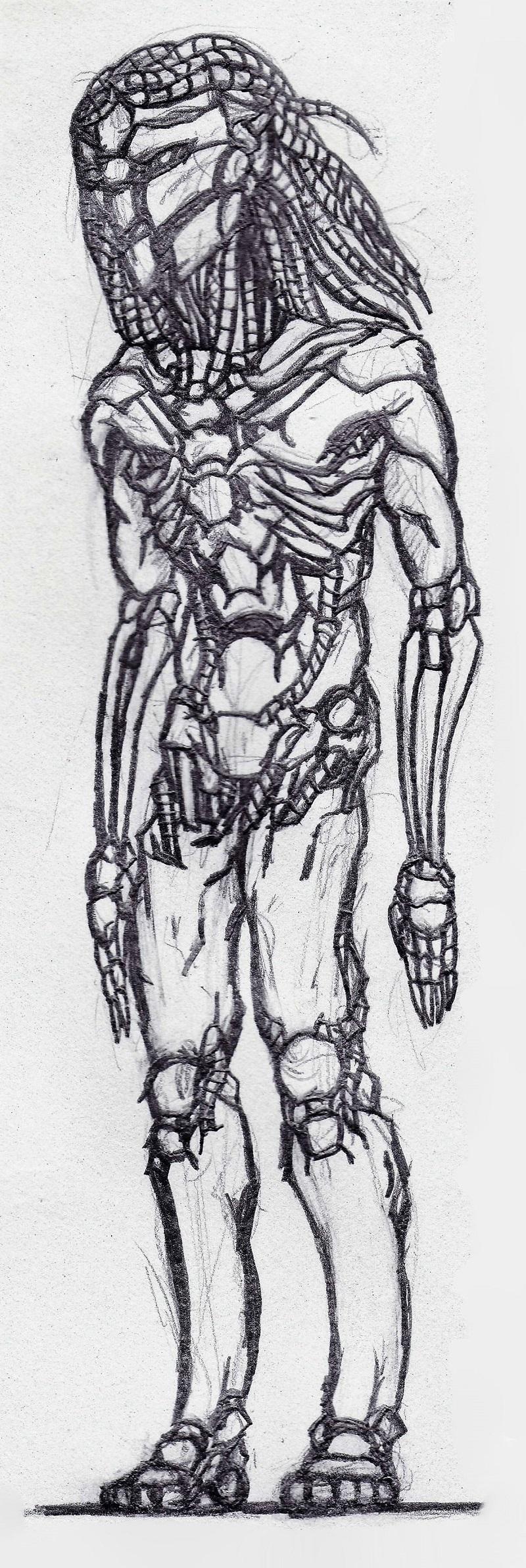 Tolle Grau Anatomie 6 Fotos - Anatomie Ideen - finotti.info