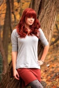 LuciaG's Profile Picture