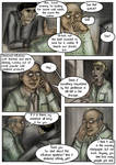 L4D: the Outbreak page 14 by CyberII