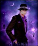 MJ lookin hot
