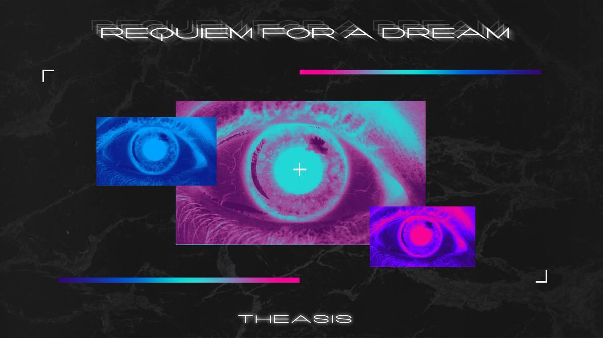 Requiem fxr a dream