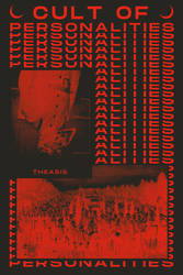 CULT OF PERSONXLITIES