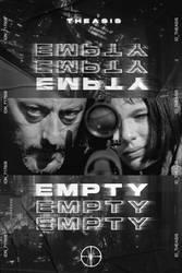 EMPTYX