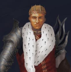 Khomarhi