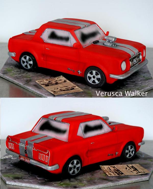 ford_mustang_3d_car_by_verusca-d559qg7.jpg