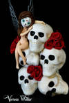Fairy Death