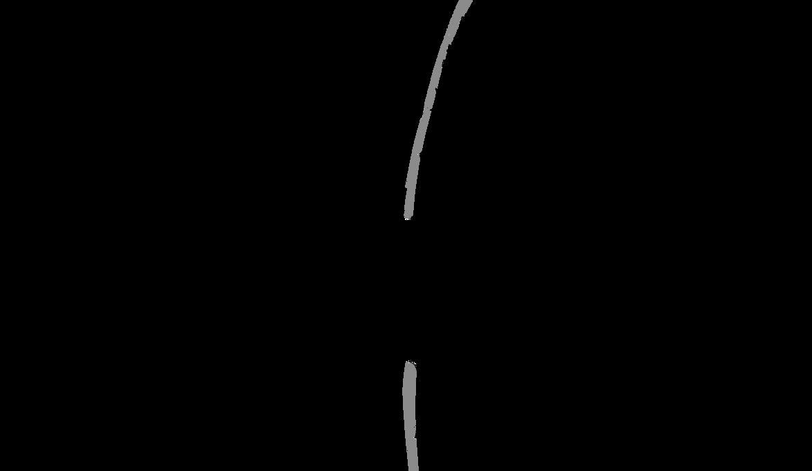 Ichigo Vasto-Lorde vs Ulquiorra Cifer. by llSwaggerll