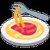 Spaghetty by Inugami-tan