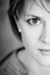 Joanna_portrait