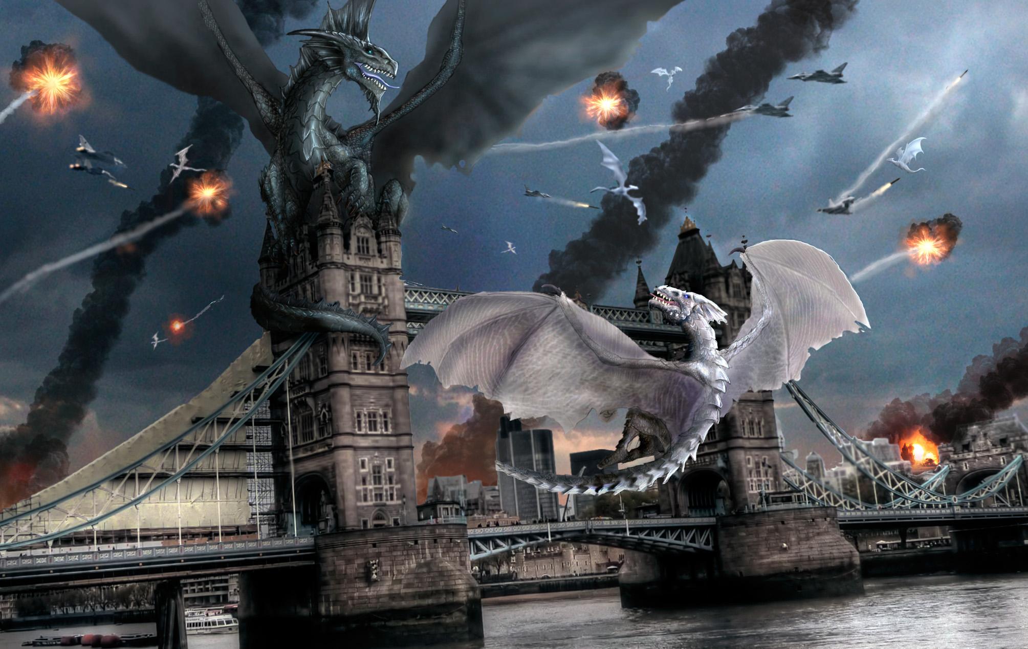 Silver Throne by Netarliargus