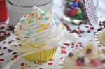 Food/ Cupcakes 2