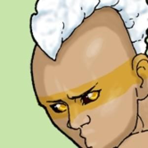 ioprototype's Profile Picture