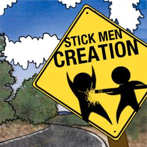 StickMenCreation's Profile Picture