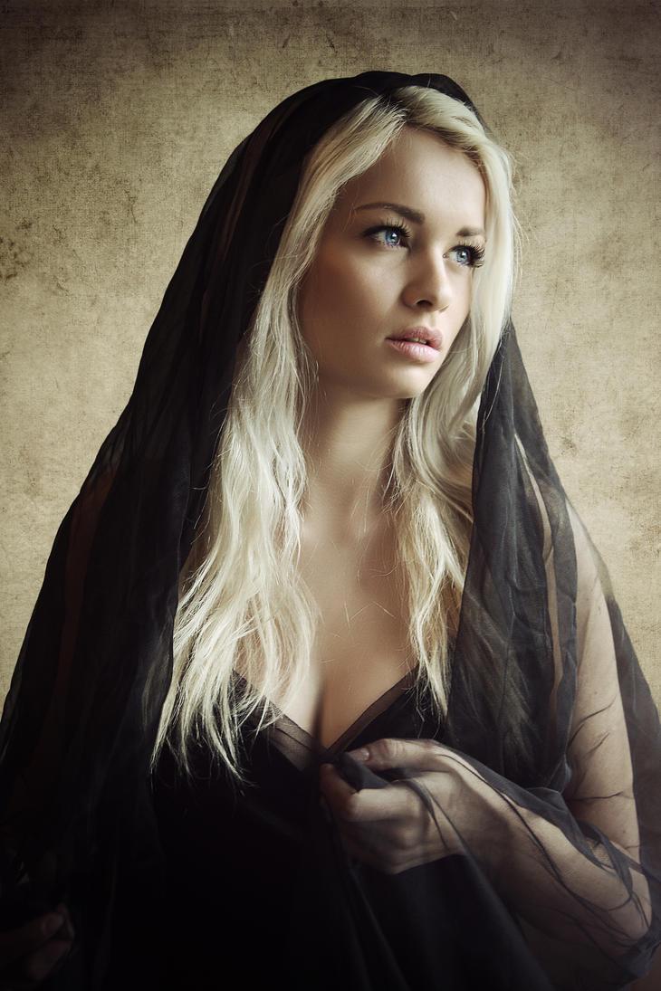 black veil 2 by cathleentarawhiti-d6jrlx2E by dpphotosgd