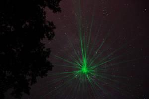 Aurora? by BlackGryph0n