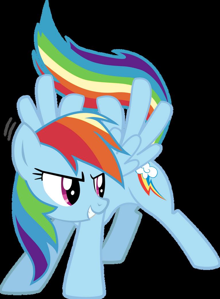 rainbow_dash_by_blackgryph0n-d3e1auv.png