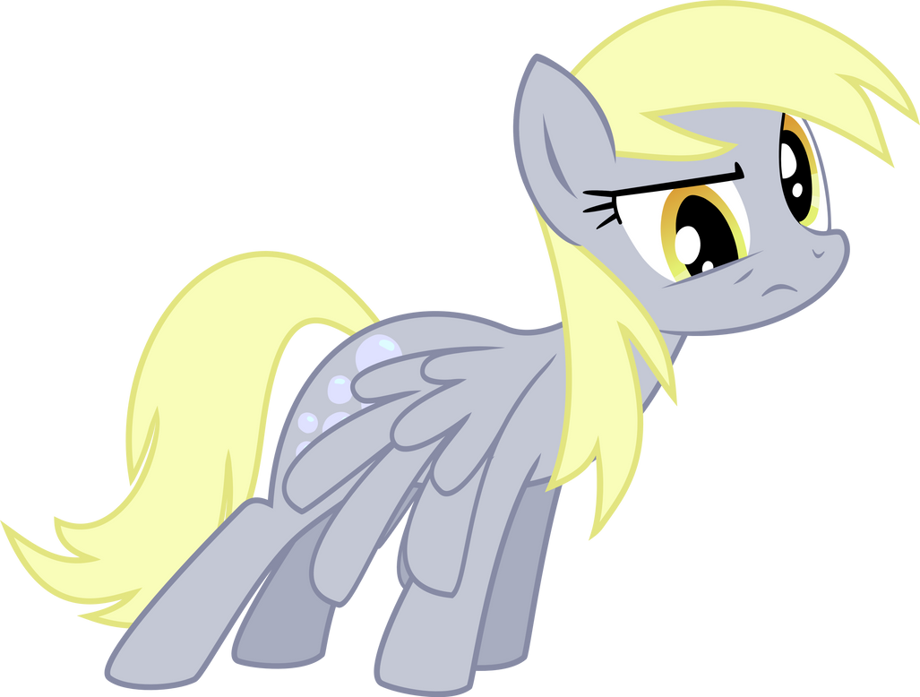 derpy_hooves_is_confused____by_blackgryph0n-d424h54.png
