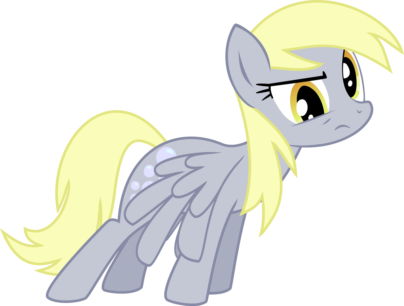 Derpy pics! - The Derpy Army - Fimfiction