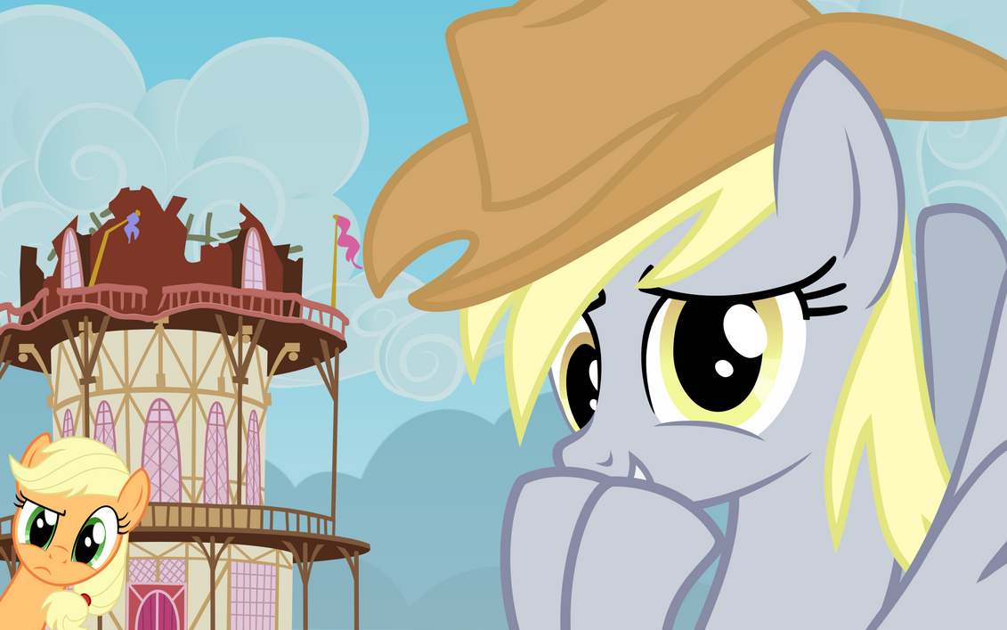derpy_stole_teh_episode____by_blackgryph0n-d4n8tw7.png
