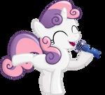 Sweetie Sing
