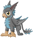 BlackGryph0n