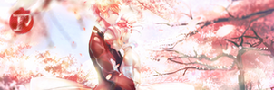 Diabolik Lovers // Header // Proxer