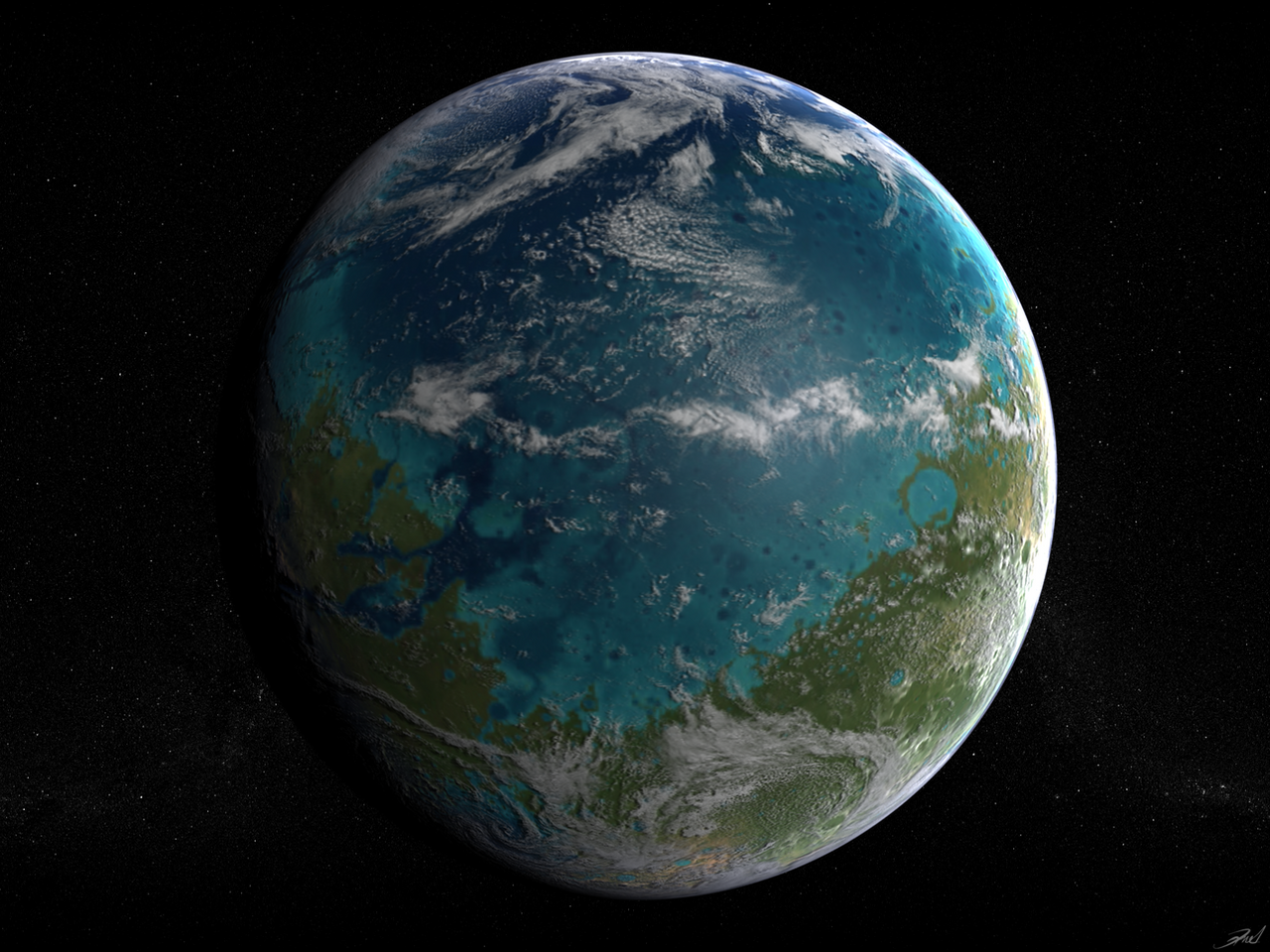 terraform mars planet -#main