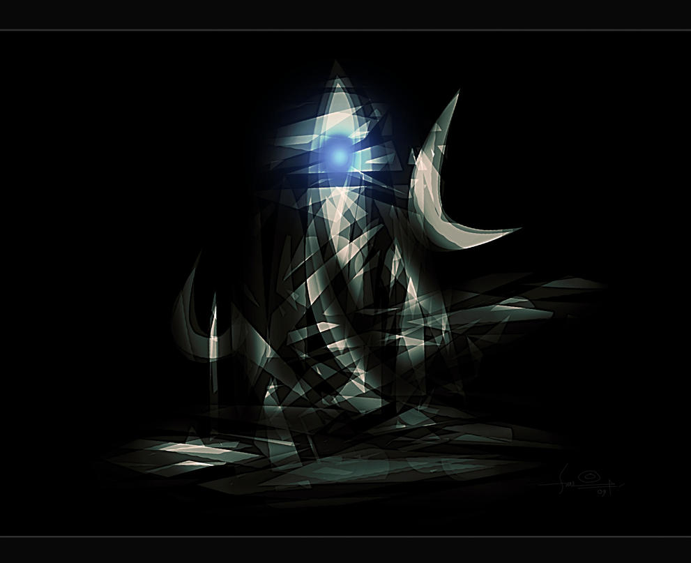 Animation Images Of Lord Shiva