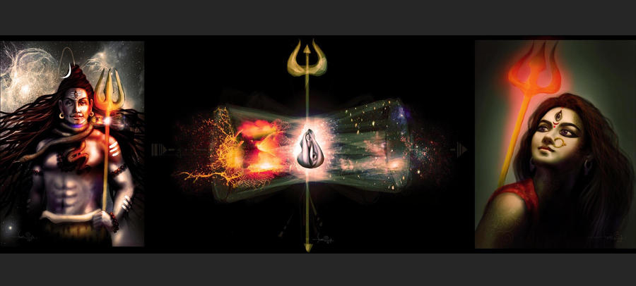 Shiva-shakati-lord-shiva-goddess-shakti-mata-maa-devi-madeva-paravti-devimaa-sati-mata