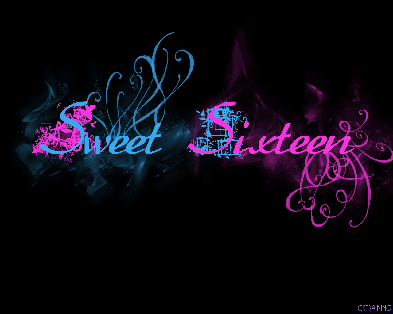 Image Result For My Sweet Love