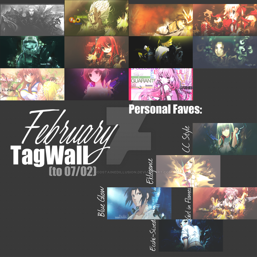 [Imagen: tagwall_february_01_by_bloodstainedillusion-d38zut7.png]