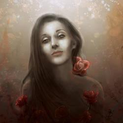 Blooming Wish