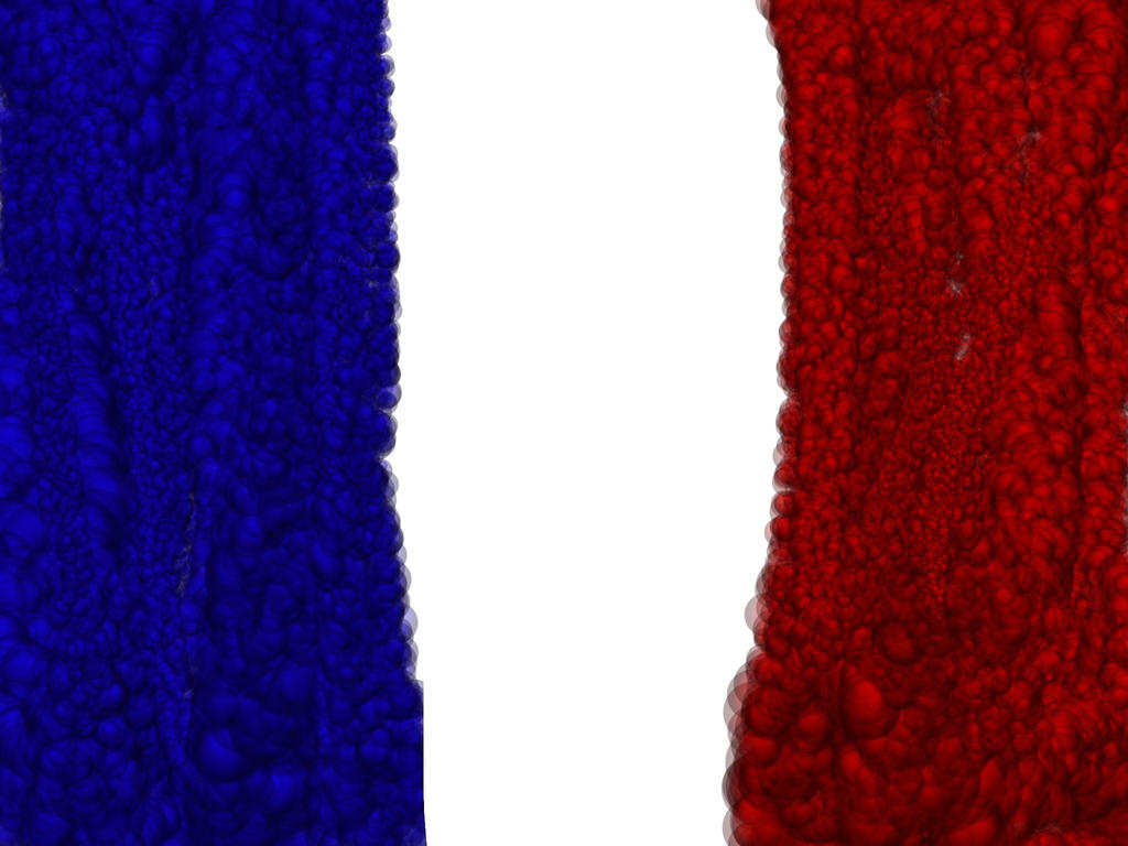 french flag wallpaper viewing gallery