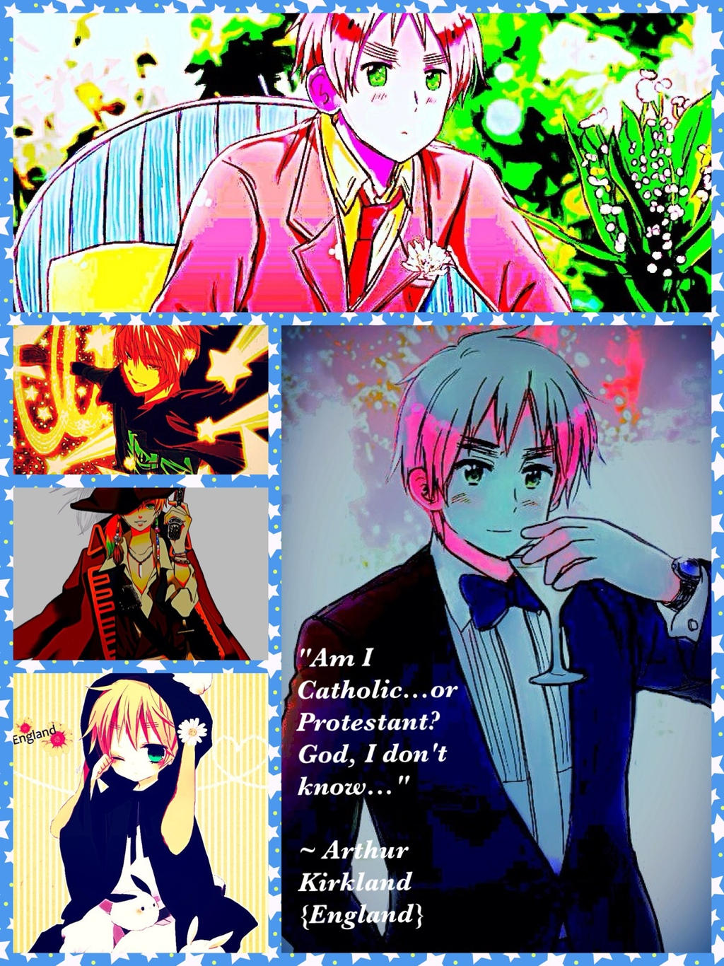 2p hetalia images 2p england hd wallpaper and background photos -  Hetalia England Iphone Ipad Ipod Wallpaper By Ayakaito